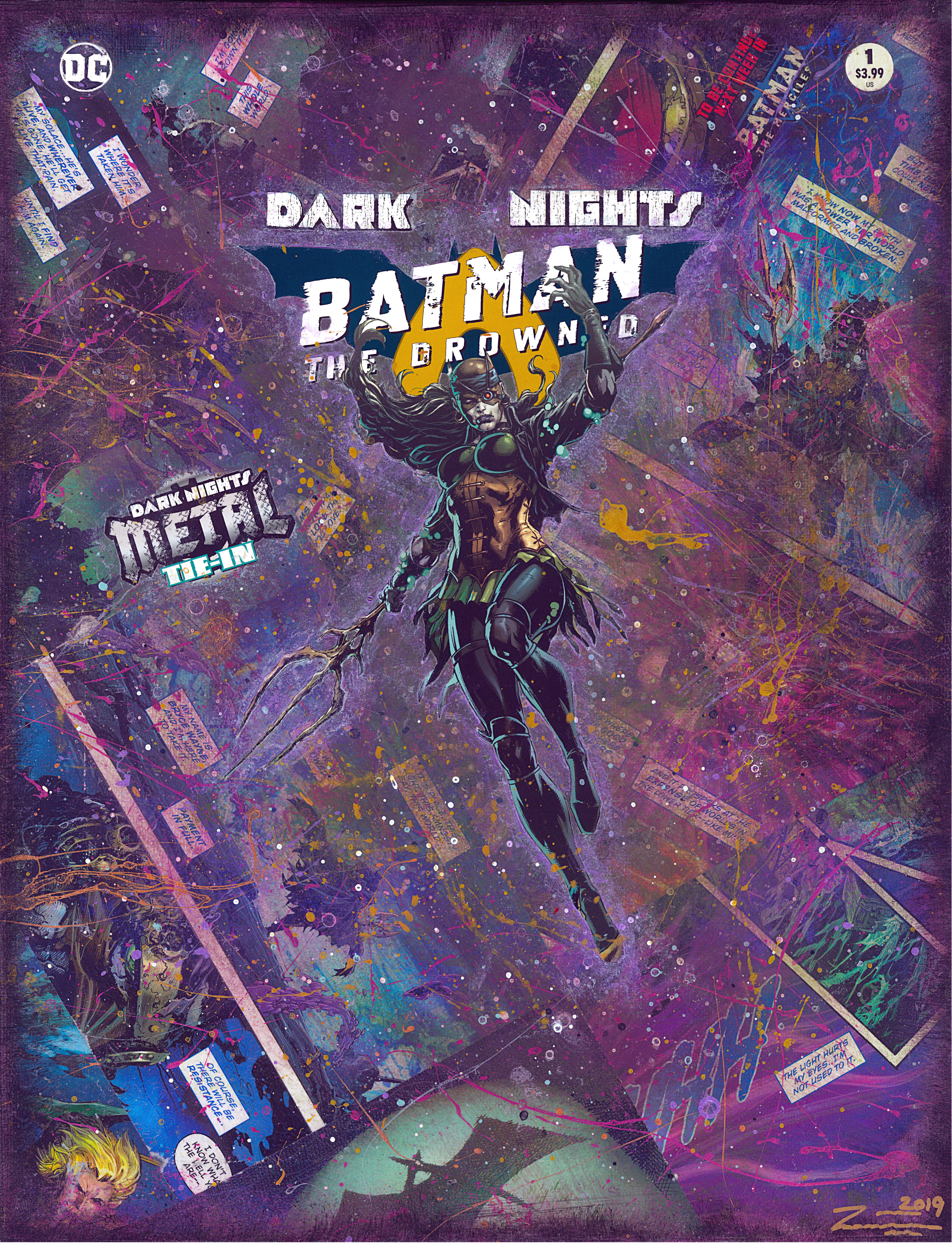 Batman-The-Drowned-Edited-Printfile