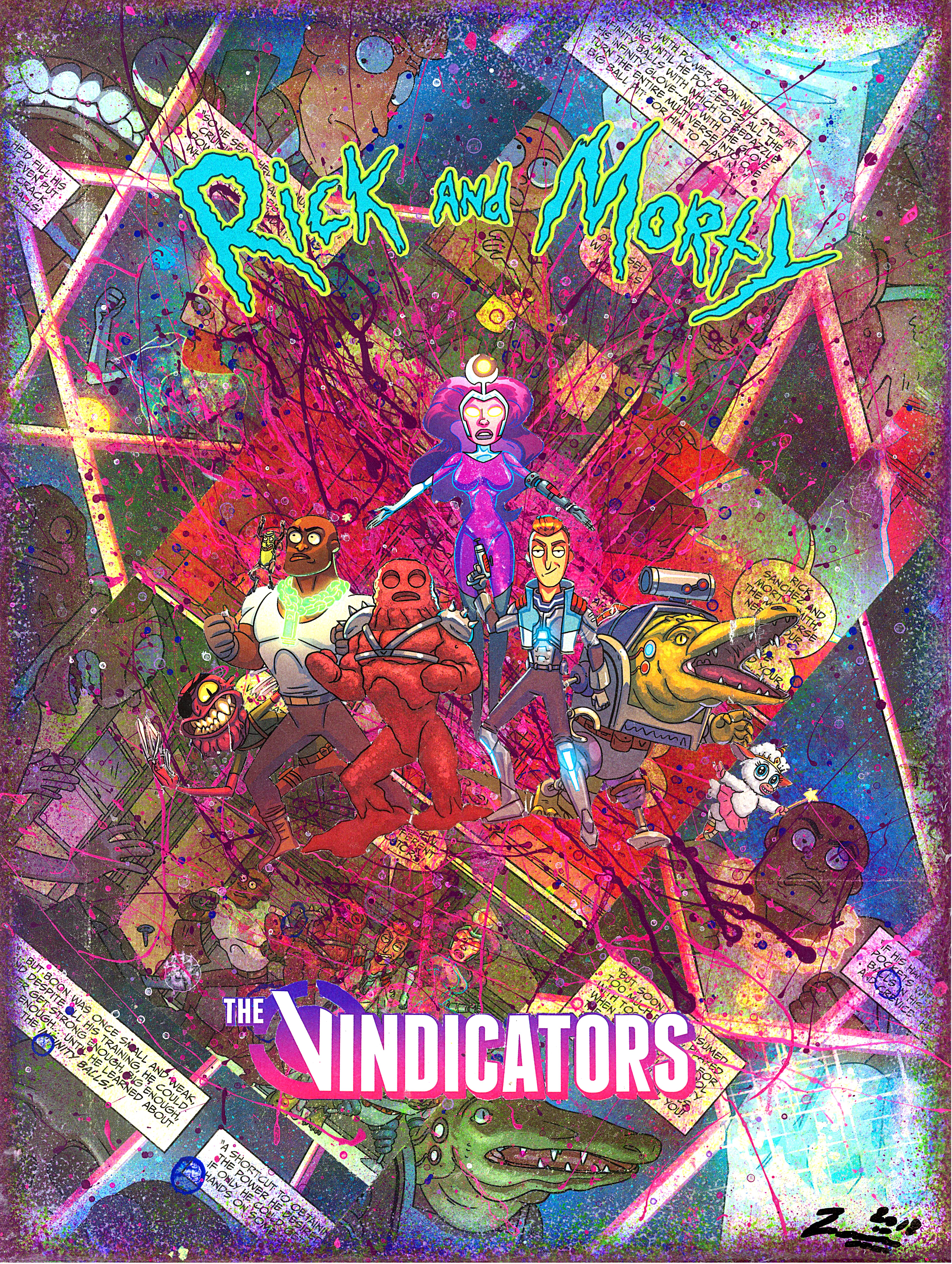 The-Vindicators-Print-File
