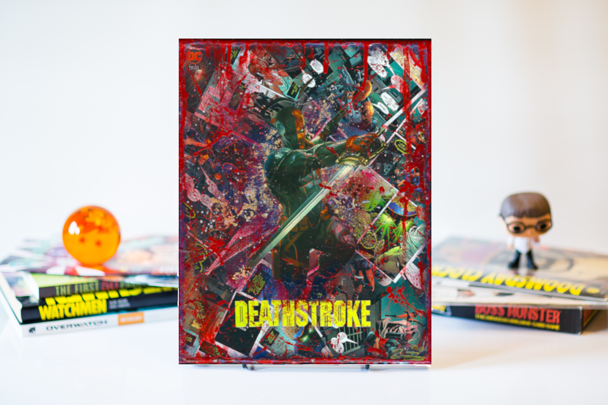 deathstroke-canvas-mockup