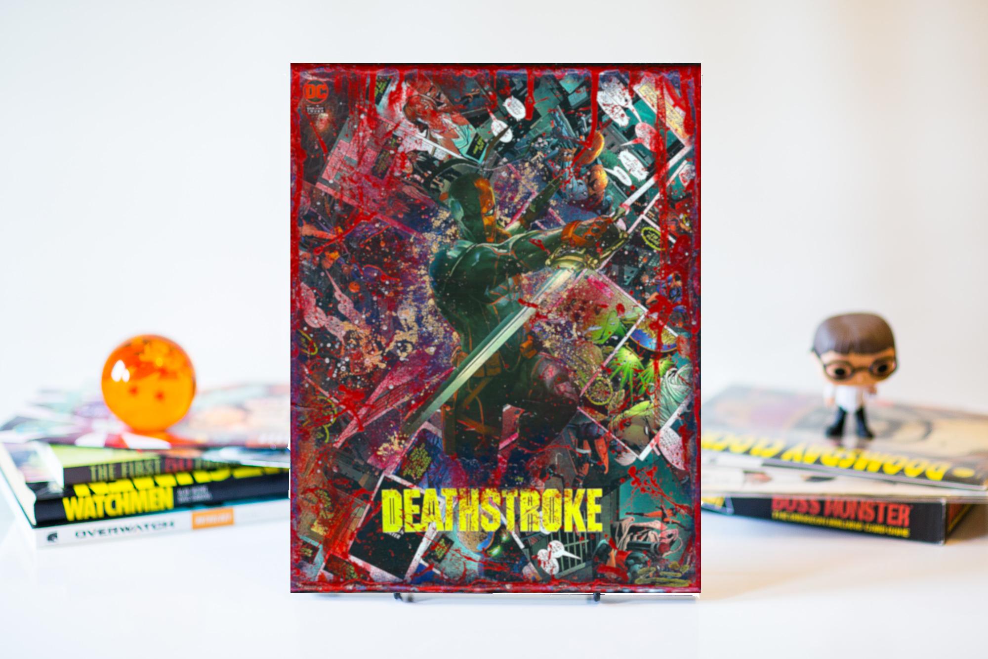 deathstroke-canvas-mockup